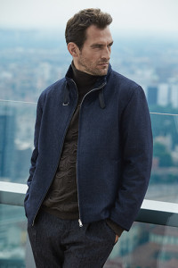 Mens-fur-coat