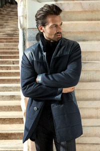 cashmere-coat-men