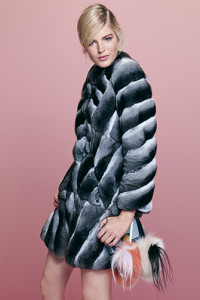 chinchilla-fur-coat