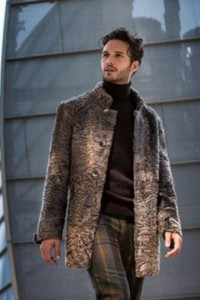 fur-coats-in-milan