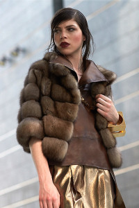 furs-in-milan