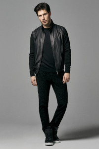 leather-jacket-for-men