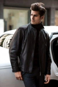 leather-jackets-italy