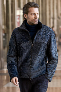 men-fur-jackets