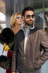 men-shearling-coat