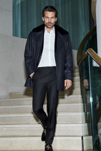 mens-cashmere-coat