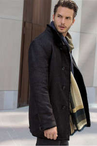 mens-cashmere-coat-with-fur