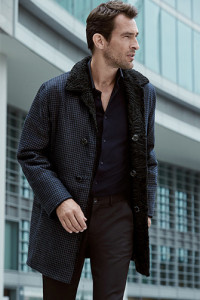 mens-fur-coats